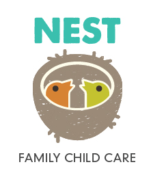 Nest Family Child Care